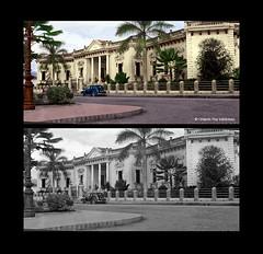 Restauración (Orlando-Photo) Tags: old photoshop photography colombia foto antique vieja antigua restore bucaramanga colorize restauración restauration colorización