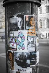 Posters (MariusHoleJrs) Tags: music festivals posters marius jrs mariusjrs