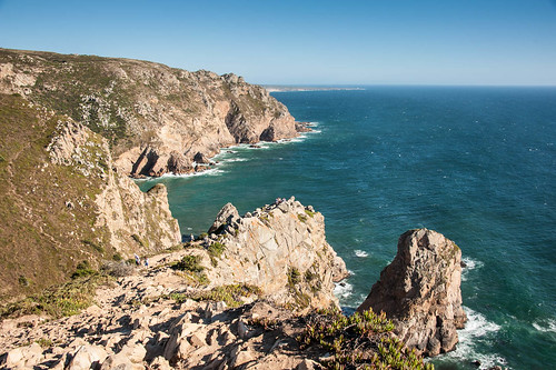 "Cabo da Roca • <a style=""font-size:0.8em;"" href=""http://www.flickr.com/photos/22550935@N03/10377894464/"" target=""_blank"">View on Flickr</a>"