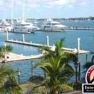 West Palm Beach, Florida, USA Apartment Rental - LUXURIOUS INTRACOASTAL WIDE WATER VIEWS thumbnail