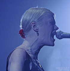 Trixie Whitley (Roelf Rozema) Tags: groningen trixie oosterpoort whitley rozema 2013 roelf fotocol
