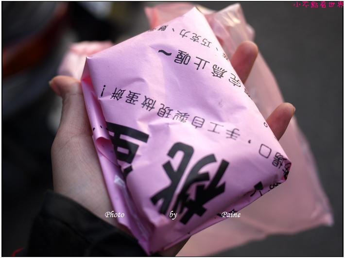 中壢櫻桃蛋餅(內壢國小旁) (6).JPG