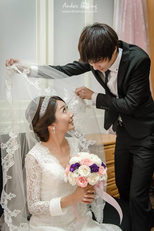 婚攝anker-中僑0042