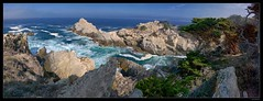"""The Majestic Coast • <a style=""""font-size:0.8em;"""" href=""""http://www.flickr.com/photos/19658346@N02/10619588556/"""" target=""""_blank"""">View on Flickr</a>"""