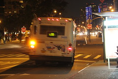 IMG_3524 (GojiMet86) Tags: road new york city nyc bus buses kew gardens 2000 mta 80 80th 1012 q10 5484 d60hf
