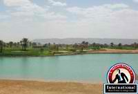 El Gouna, Red Sea, Egypt Apartment For Sale - Fantastic View 2BR in the East Golf (International Real Estate Listings) Tags: red sea golf for fantastic view apartment sale egypt el east gouna 2br