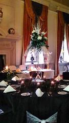 "Wedding Flowers Coventry - Nuleaf Florists <a style=""margin-left:10px; font-size:0.8em;"" href=""http://www.flickr.com/photos/111130169@N03/11309986914/"" target=""_blank"">@flickr</a>"