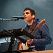 Vampire Weekend (12 of 34)