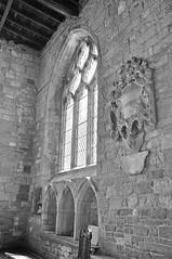 12519 (benbobjr) Tags: uk greatbritain england blackandwhite white black english church worship christ unitedkingdom britain religion chapel lincolnshire christian lincoln gb british barton christianity stmaryschurch cleethorpes humber midlands eastmidlands churchofengland humberside newholland northlincolnshire burgate parishchurchofstmary barrowhaven bartonuponhumber saintmarysparishchurch provinceofcanterbury yorkshireandthehumber dioceseoflincoln parishchurchoftheblessedvirginmary
