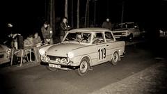 N089-3-2_0004 v30 (Stefan Mai) Tags: berlin germany rally racing 1981 ddr gdr rallye slalom motorsport dreieich trabantp601 ddrgdrdeutschlandgermany stefanmai 10robotronrallye1981 detleflemke ibx077