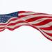 IIM- US History