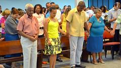 Vigília de Ano Novo 2013-14 (Primeira Igreja Batista de Campo Grande) Tags: família culto comunhão grei