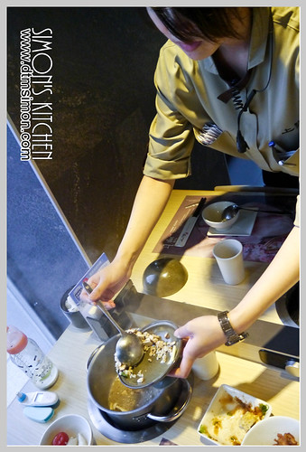 上澄日式涮涮鍋08-1.jpg