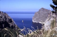 Mallorca - Spain (jcqsmer) Tags: worldwidelandscapes gününeniyisi panoramafotográfico thebestofmimamorsgroups theoriginalgoldseal mygearandme flickrsportal