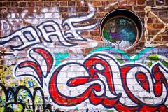 o (-Nicole-) Tags: newzealand summer streetart graffiti nikon afternoon zoom wellington fullframe nikkor fx zoomlens tearo d600 nikond600 nikon2470mm 2470mmf28g nikkor2470mm nikkorafs2470mmf28ged nikkor2470mmf28edafs