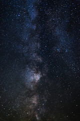 Wonders Yet Unreached (Ben Roffelsen Photography) Tags: way stars wonder galaxy astronomy universe milky tobermory