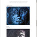 Artist Portfolio Magazine Featured Portrait Paintings - 29 January 2014
