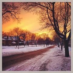Eastside beauty. #MyStreet swiped from onegoodthing (kisluvkis) Tags: bestof onegoodthing cjspix instagram ifttt bestof2014