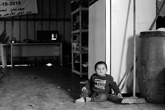 comparative_life (Victor Bezrukov) Tags: street blackandwhite childhood blackwhite child streetphotography streetlife bedouin blackandwhitephotography streetmoments victorbezrukov vision:people=099 vision:face=099 vision:outdoor=075