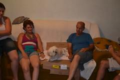 DSC_0467 (savio.americano) Tags: bloco maricota 2013