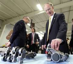 02-20-2014 Shelco Foundries to expand, adding 106 new jobs