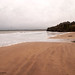 Duncannon Beach, Co Wexford