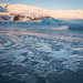 "Fjallárlón Glacier Lagoon • <a style=""font-size:0.8em;"" href=""https://www.flickr.com/photos/21540187@N07/12903646293/"" target=""_blank"">View on Flickr</a>"