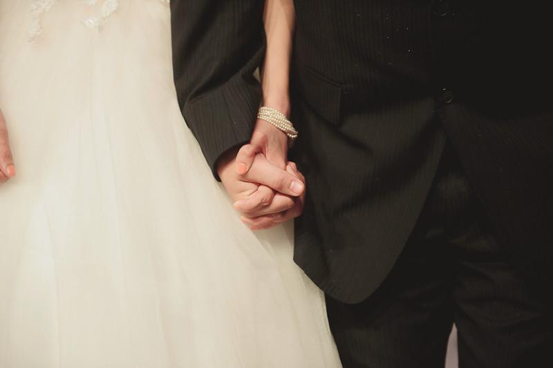 12933452735_4d0d72b365_b- 婚攝小寶,婚攝,婚禮攝影, 婚禮紀錄,寶寶寫真, 孕婦寫真,海外婚紗婚禮攝影, 自助婚紗, 婚紗攝影, 婚攝推薦, 婚紗攝影推薦, 孕婦寫真, 孕婦寫真推薦, 台北孕婦寫真, 宜蘭孕婦寫真, 台中孕婦寫真, 高雄孕婦寫真,台北自助婚紗, 宜蘭自助婚紗, 台中自助婚紗, 高雄自助, 海外自助婚紗, 台北婚攝, 孕婦寫真, 孕婦照, 台中婚禮紀錄, 婚攝小寶,婚攝,婚禮攝影, 婚禮紀錄,寶寶寫真, 孕婦寫真,海外婚紗婚禮攝影, 自助婚紗, 婚紗攝影, 婚攝推薦, 婚紗攝影推薦, 孕婦寫真, 孕婦寫真推薦, 台北孕婦寫真, 宜蘭孕婦寫真, 台中孕婦寫真, 高雄孕婦寫真,台北自助婚紗, 宜蘭自助婚紗, 台中自助婚紗, 高雄自助, 海外自助婚紗, 台北婚攝, 孕婦寫真, 孕婦照, 台中婚禮紀錄, 婚攝小寶,婚攝,婚禮攝影, 婚禮紀錄,寶寶寫真, 孕婦寫真,海外婚紗婚禮攝影, 自助婚紗, 婚紗攝影, 婚攝推薦, 婚紗攝影推薦, 孕婦寫真, 孕婦寫真推薦, 台北孕婦寫真, 宜蘭孕婦寫真, 台中孕婦寫真, 高雄孕婦寫真,台北自助婚紗, 宜蘭自助婚紗, 台中自助婚紗, 高雄自助, 海外自助婚紗, 台北婚攝, 孕婦寫真, 孕婦照, 台中婚禮紀錄,, 海外婚禮攝影, 海島婚禮, 峇里島婚攝, 寒舍艾美婚攝, 東方文華婚攝, 君悅酒店婚攝,  萬豪酒店婚攝, 君品酒店婚攝, 翡麗詩莊園婚攝, 翰品婚攝, 顏氏牧場婚攝, 晶華酒店婚攝, 林酒店婚攝, 君品婚攝, 君悅婚攝, 翡麗詩婚禮攝影, 翡麗詩婚禮攝影, 文華東方婚攝