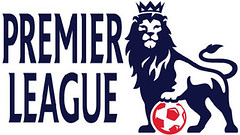 Football Premier League