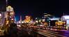 Strip Lighting (carolina_sky) Tags: newyork neon lasvegas grandcanyon nevada citylights thestrip lighttrails casinos lasvegasblvd mygearandme mygearandmepremium pentaxk3