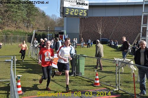 SallandTrail_20140089