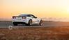 Chevy Corvette   1004 rwhp (Ghost) (Tareq Abuhajjaj   Photography & Design) Tags: auto sunset white hot cars chevrolet love car speed drag cool nice dubai awesome ghost uae dream fast chevy saudi arabia corvette riyadh qatar whiteshark dirab 1004rwhp