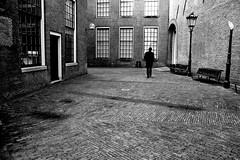 Thanks, Van Gogh ! (Sgt. Pepper57) Tags: amsterdam vangogh nikonflickraward alwaysexcellent daylightdreams