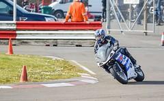 LLandow bike track day 8.03.2014 (technodean2000) Tags: bike honda track day 600 yamaha r1 suzuki circuit 1000 kawasaki gsxr cbr superbike 750 fireblade llandow 8032014