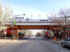 Southport Corridor Chicago Spring (3) (southportcorridorchicago) Tags: city urban chicago retail shopping spring corridor cubs wrigley lakeview southport wrigleyville 2013 retai southportcorridor southportcorridorchicago southportchicago