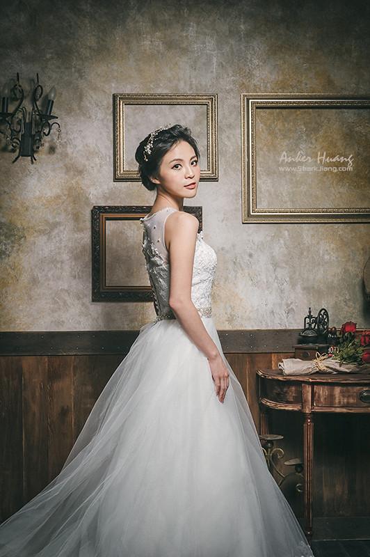 自助婚紗-0004