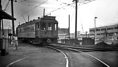 127 PERY 1101 Glendora Line San Pedro St (Metro Transportation Library and Archive) Tags: history pe redcars pacificelectric pacificelectricrailwaycompany railexterior