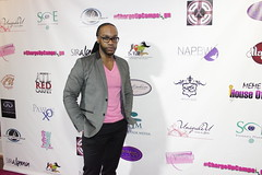 """ATL Red Carpet 600 (123) • <a style=""""font-size:0.8em;"""" href=""""http://www.flickr.com/photos/79285899@N07/13926505631/"""" target=""""_blank"""">View on Flickr</a>"""