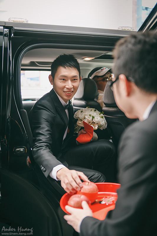 2014-03-16 婚禮紀錄0048