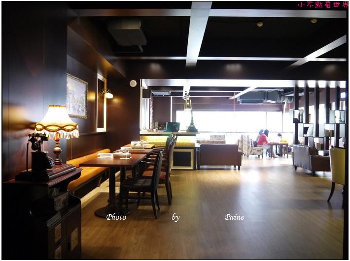桃園英法葉早午餐下午茶咖啡館 (8).JPG