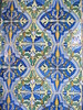 "Alcazar Mosaik #1 • <a style=""font-size:0.8em;"" href=""http://www.flickr.com/photos/31883529@N00/13997769008/"" target=""_blank"">View on Flickr</a>"