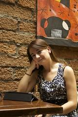 Ana's look (Hernan Soberon) Tags: portrait woman girl beauty portraits canon mujer women chica dress retrato retratos inc vestido cabello hernan hernn endor bestido expresiones soberon sobern canon70d hsoberon hernansoberon endorinc norebos