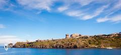 Capraia - 10319 (Roberto Miliani / Pelagos.it) Tags: park trekking walking island hiking ile national tuscany toscana isola capraia camminare parconazionale arcipelagotoscano biowatching