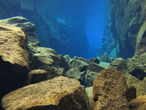 Iceland 2014 - Silfra dive - IMG_0577