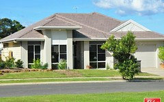 7 Greenview Place, Lennox Head NSW