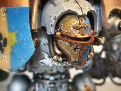 d946a26141cdd329221cd44e60bf8adf (Those) Tags: space 40k imperial warhammer knight wolves