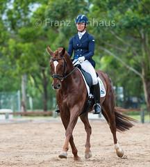 150207_Clarendon_8887.jpg (FranzVenhaus) Tags: horses sydney australia riding newsouthwales athletes aus equestrian supporters riders officials dressage spectatorsvolunteers