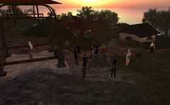 """Metaverse Tour at Evensong • <a style=""""font-size:0.8em;"""" href=""""http://www.flickr.com/photos/126136906@N03/16226770349/"""" target=""""_blank"""">View on Flickr</a>"""