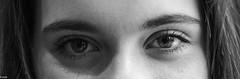Look into my eyes (dunhoy) Tags: eyes childseyes leicammonochromsummilux50asph