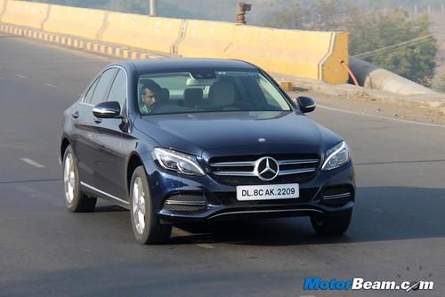 2015-Mercedes-C-Class-Diesel-05